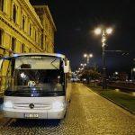 Autobusem na víkend do Budapešti 4