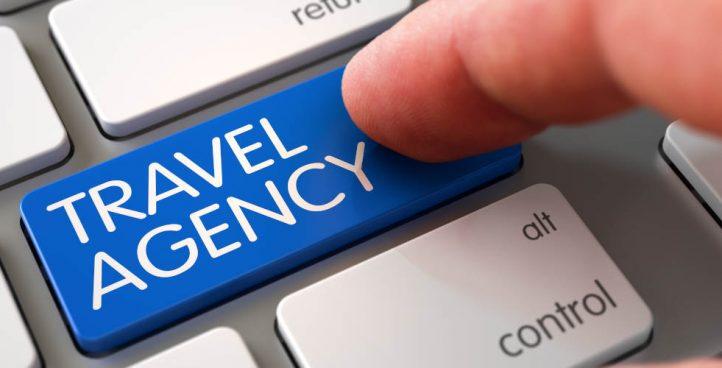 Doprava pro cestovní kanceláře